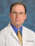 Dr. Baer - South Hills Surgery Center