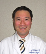 Dr. Choo - South Hills Surgery Center