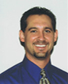 Dr. Quattrone - South Hills Surgery Center